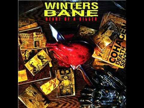 Winters Bane - Blink of an Eye