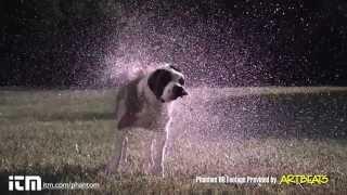 Phantom Super Slow Motion Camera