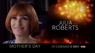 Mother's Day -  Movie Trailer