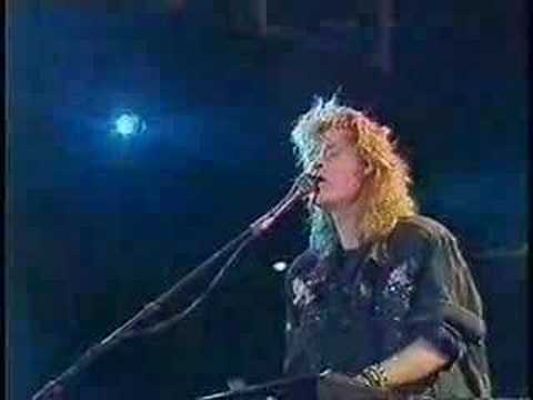 Kiss On My List (1988) - Hall & Oates