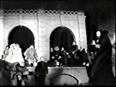 Hamlet (In Armenian) By Shakespeare