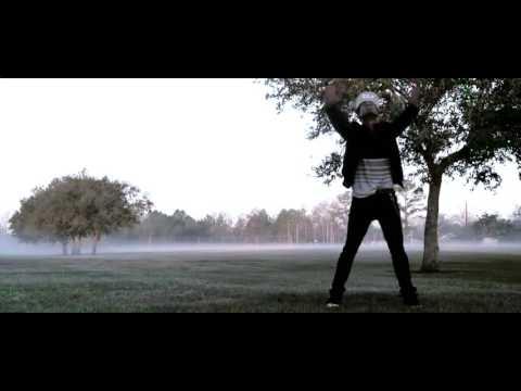 (GOSPEL 2012) Luciana Guifer - Surrender (Dj Jonathas Pedroza)