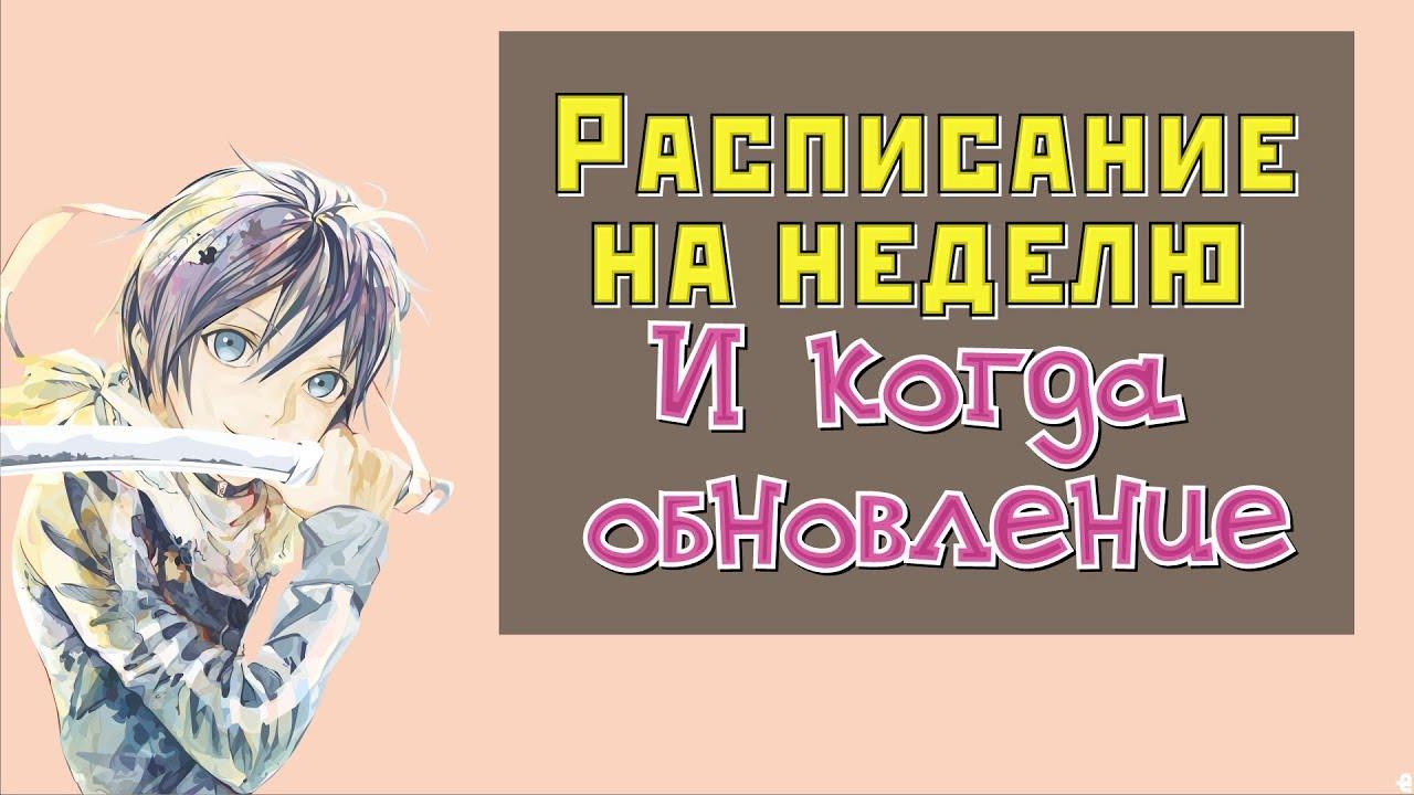 Новости в казахстане в костанайской области