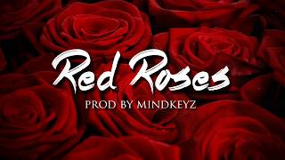 "Dancehall Instrumental Beat Riddim - ""Red Roses"" Feb 2016 (Prod. Mindkeyz)"