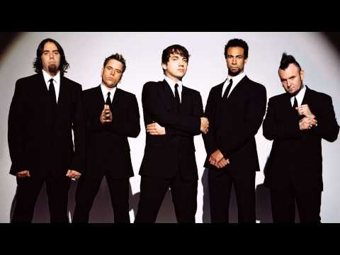 Bloodhound Gang The Bad Touch High Quality