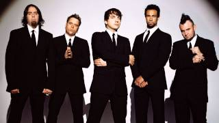 Скачать Bloodhound Gang The Bad Touch High Quality