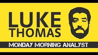 Monday Morning Analyst: Holly Holm, CM Punk Lessons From UFC 225