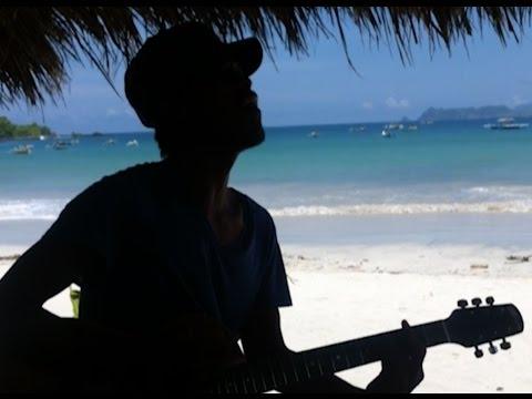 Beach Boys - Lombok Island, Indonesia