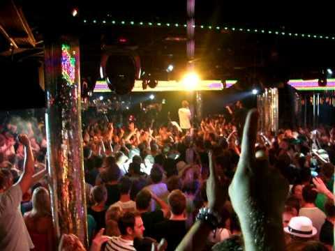 Mickie Krause 10 Nackte Friseusen 2010 Live Riu Palace