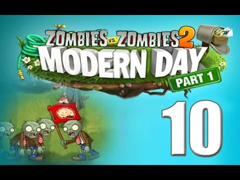скачать игру день зомби 2 через торрент - фото 9