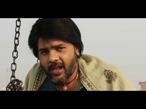Tujhse Naraz Nahi Zindgi (Amanat Ali ) Full song
