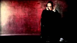 Howard Shore - A Symphony of Darkness