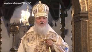 Исповедь обиженного православного. Покемоны и Гитлер