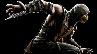 HOW to Get MKX For Android (HACKED Currency/ATK/DEF)