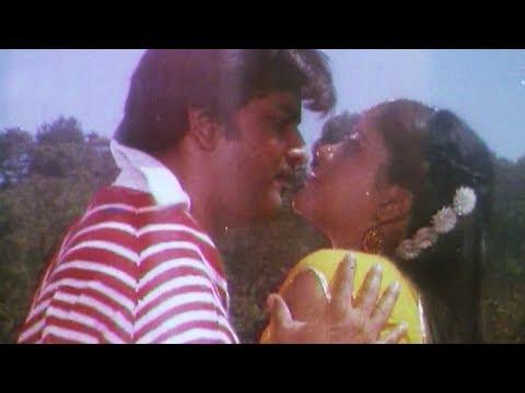 Pawan Liyo Jaye Odhaniya Dhani - Hamaar Dulha | Bhojpuri Classic Song | Kunal Singh, Aanchal