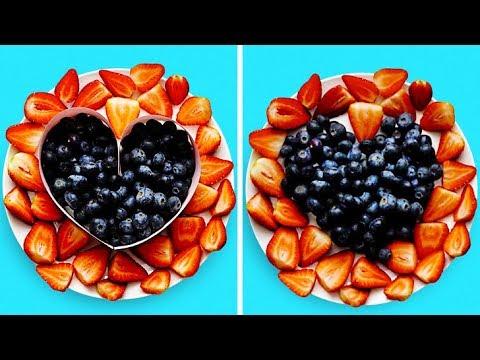 14 CUTEST DIYs FOR VALENTINE'S DAY