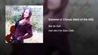 Eamonn a