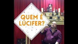 Download lagu Luciferianismo 80 Quem é Lúcifer MP3