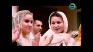 Культура и традиции. Свадебные обряды кумыков.