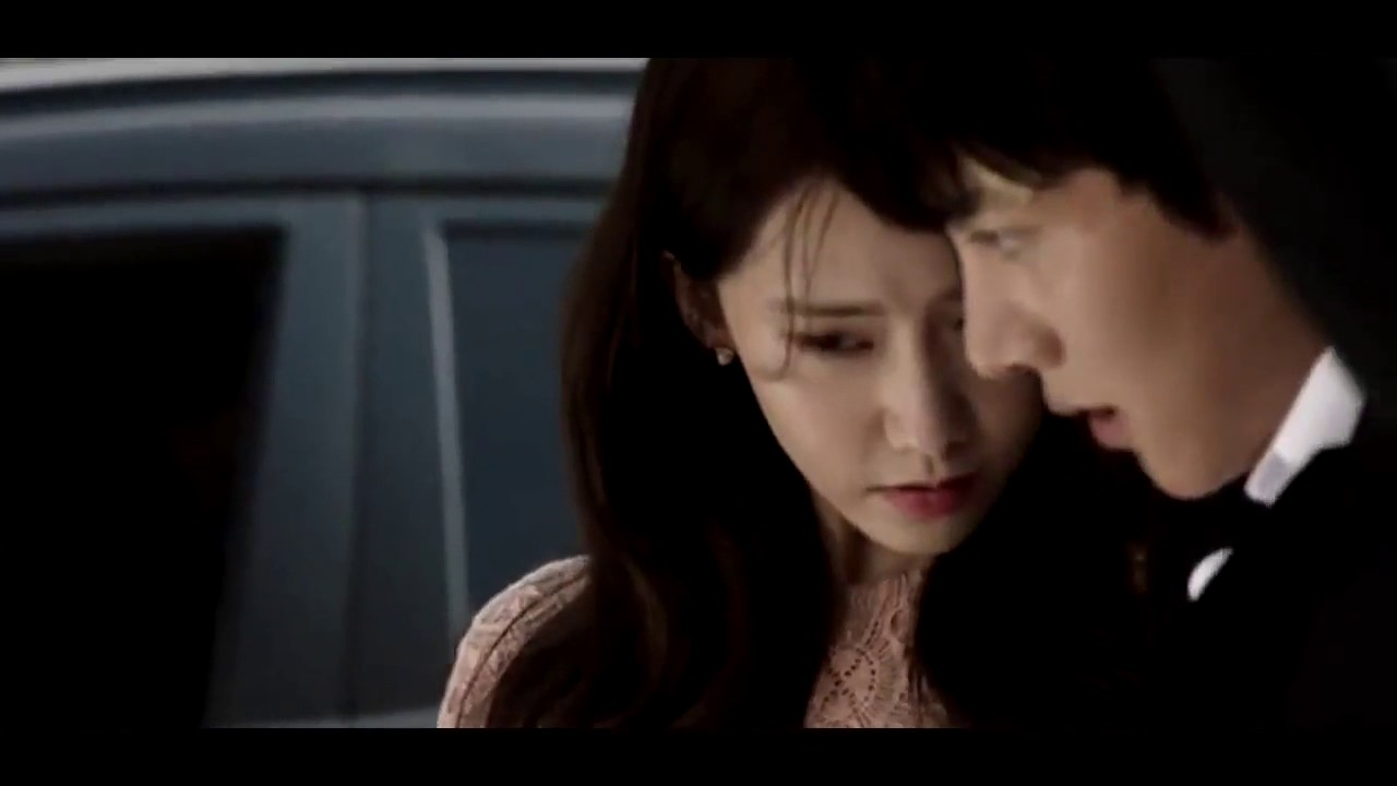 THE K2 EP  10