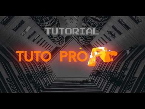 Psvita install games with NoNpDrm plugin by kuroro hunter