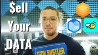 3 Legit Ways To Make Money And Passive Income Online - How To Make Money Online