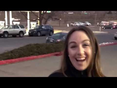 Auto Hail Repair Denver Reviews – Hail Pro Dent Removal Reviews – Denver Auto Hail Repair Reviews