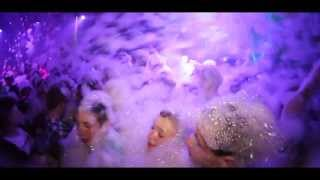 Baixar AFTER MOVIE OFFICIEL - 10eme SOIREE MOUSSE - 26.04.2013 - PATRO SILLY