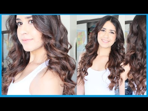 Diy how to ombre hair with loreal feria wild ombre kit youtube solutioingenieria Image collections