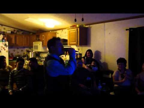 karaoke en casa indianapolis indiana