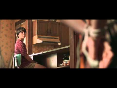 Una vida en tres días - Trailer en español (HD)
