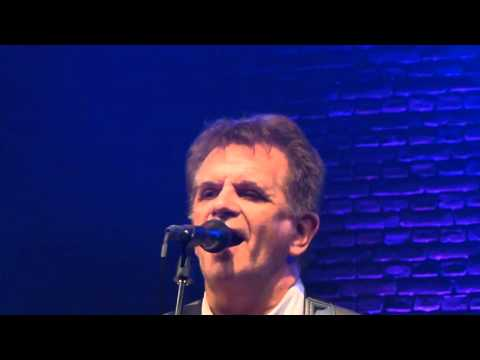 Donnie Munro - Loch Lomond