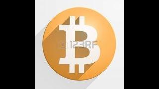 Инвестиционный проект..  СКАМ ! . Как заработать с нуля 2018 . Bitcoin бесплатно с нуля . # 5traders