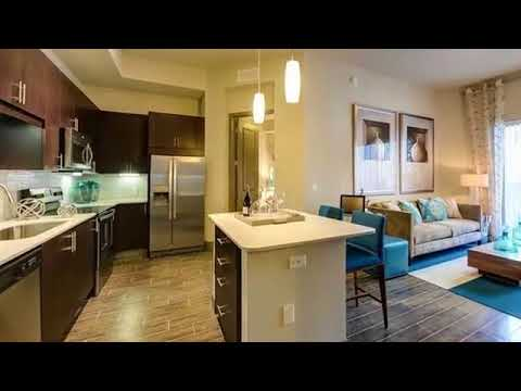 Pearl Dadeland Apartments In Miami Fl Forrent