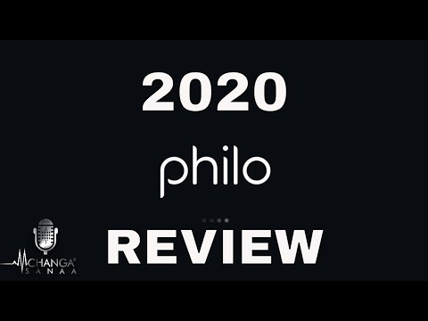 How To Watch Live TV On Amazon Fire TV And More With Philo 2020 | Mchanga Review
