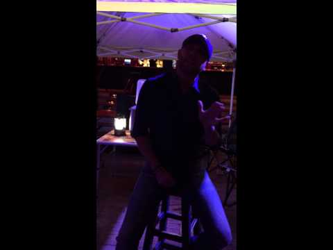 Cole Swindell- Ready (acoustic)