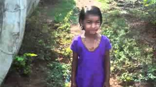 Download Video Temple Prostitution in India-A Shocking Video.wmv.flv MP3 3GP MP4