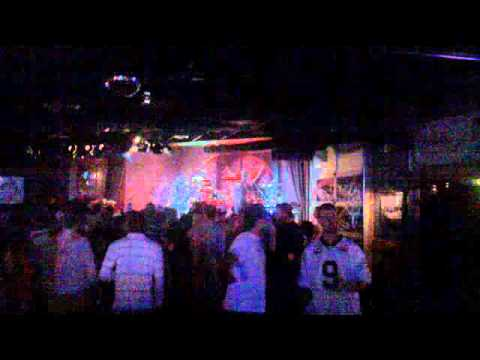 Simple Man Phar Fletcher Live Bait Orange Beach Al