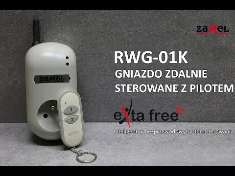 RWG-01K