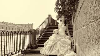 Свадьба Леши и Веры