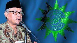 Video Hilal Belum Muncul, Muhammadiyah Sudah Tetapkan Awal Puasa Tahun Ini, Jatuh Pada 17 Mei download MP3, 3GP, MP4, WEBM, AVI, FLV Agustus 2018