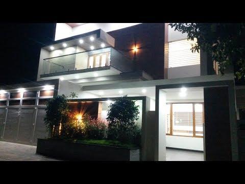 Commercial / Residential sale at Rajivnagar Mysore ( Mob: 7349265213 )