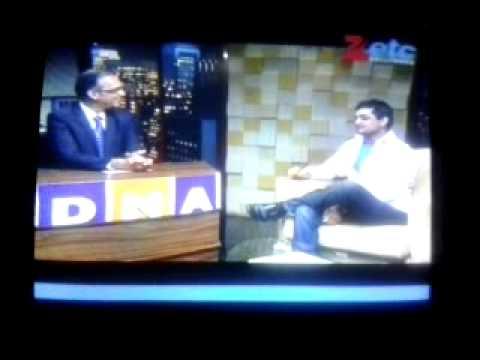 Mayur Puri Best Interview