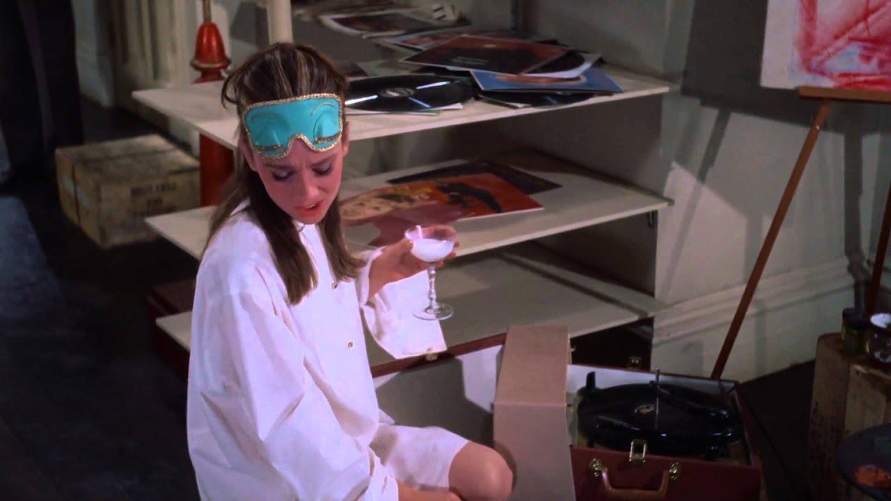 Johansson scarlett opts subtle sophistication proenza schouler