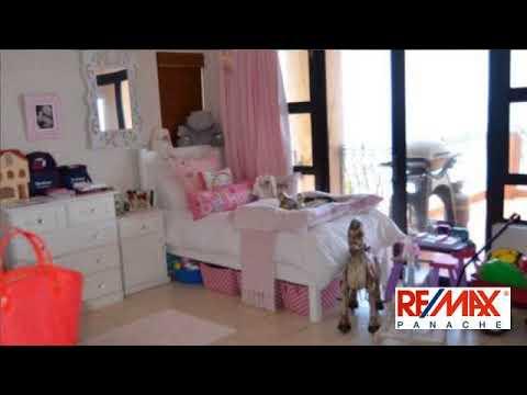 4 Bedroom House For Sale in Umdloti, KwaZulu Natal, South Africa for ZAR 7,500,000