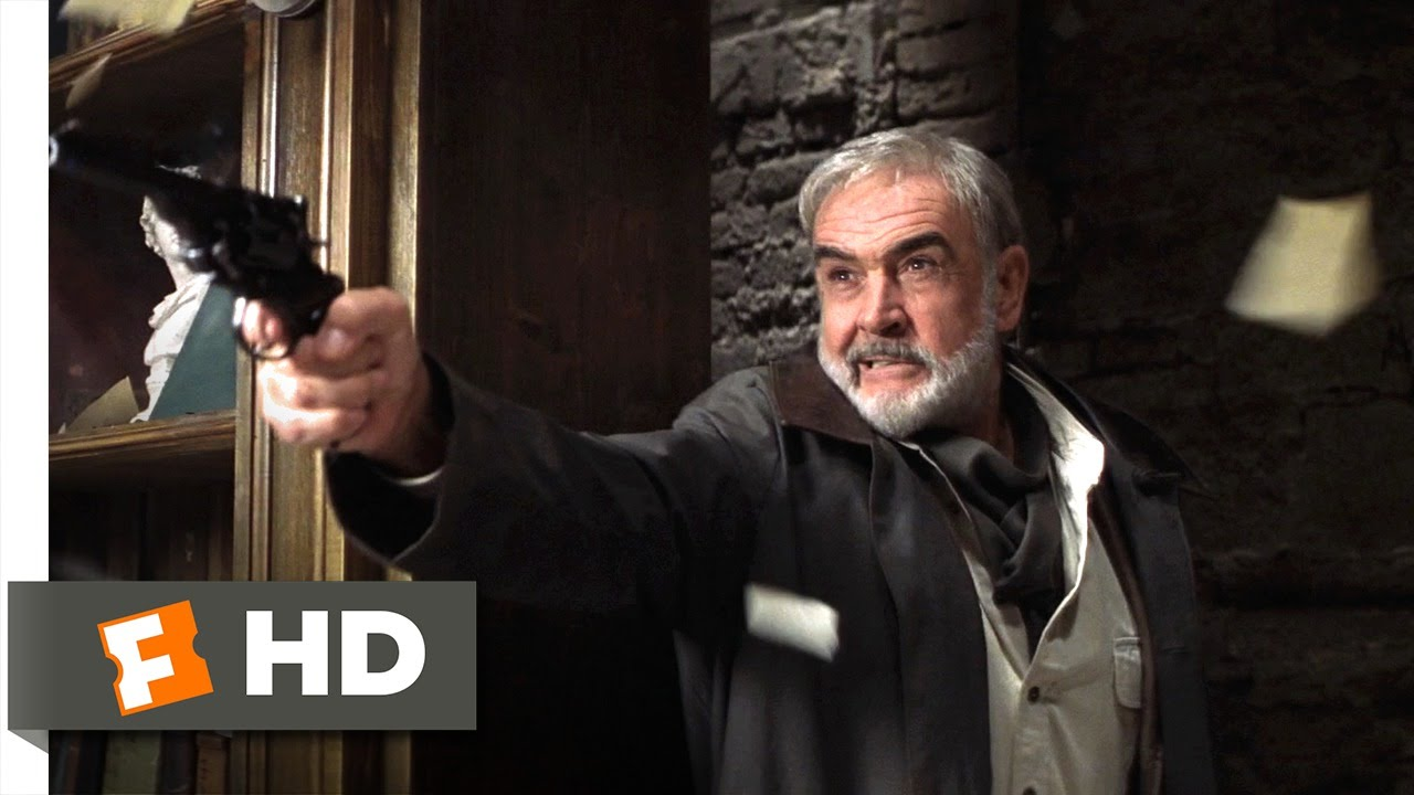 the league of extraordinary gentlemen 15 movie clip a