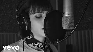 Nat Simons - Learning To Fly