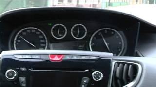 Nowa Lancia Ypsilon - test