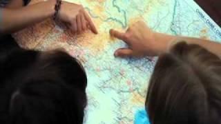 El Equipo Tigre: la Montaña de los Mil Dragones - Trailer Español