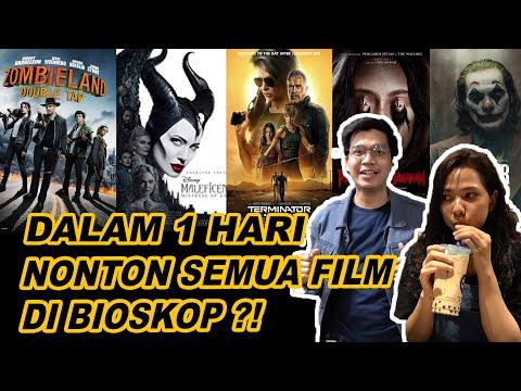 nonton-semua-film-di-bioskop-dalam-1-hari-!!-maleficent,-zombieland,-terminator-dark-fate,-joker..